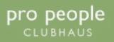 Clubhaus Logo