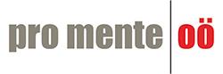 PMOOE Logo